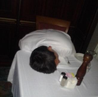 Усталость 4