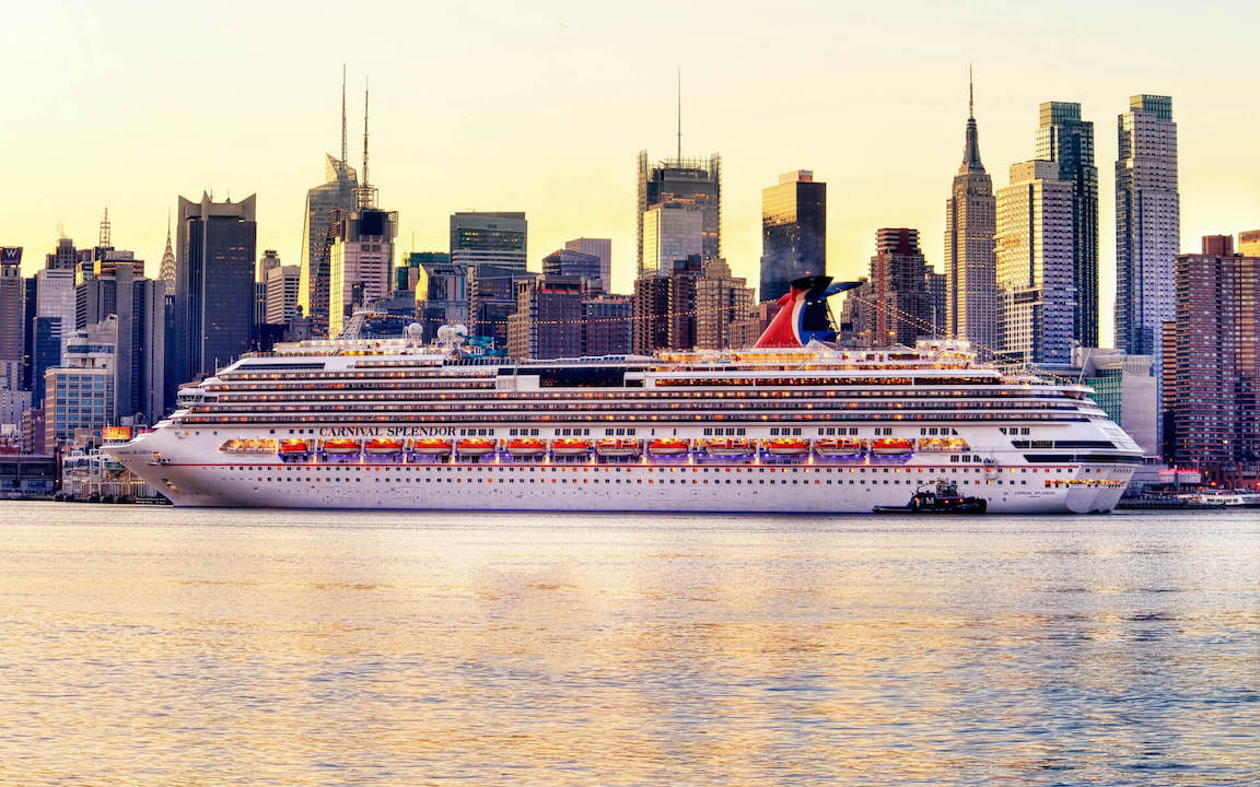 cruise-ship-new-york-city.jpg